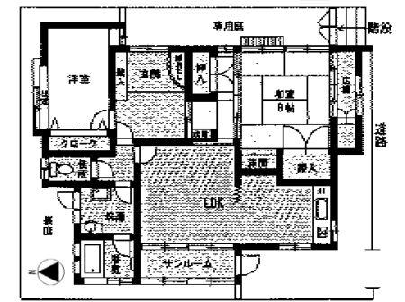 yoyotya00-m.jpg