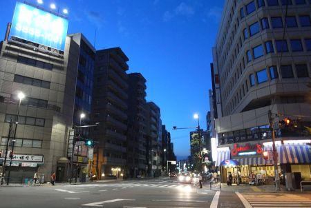 yusimaIN01.jpg