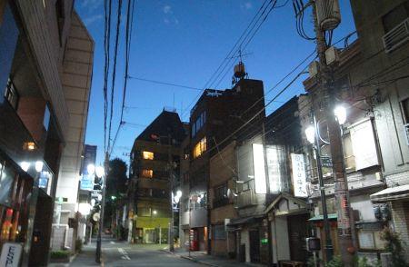 yusimaIN04.jpg