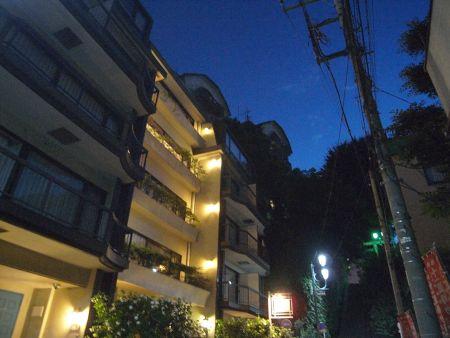 yusimaIN05.jpg