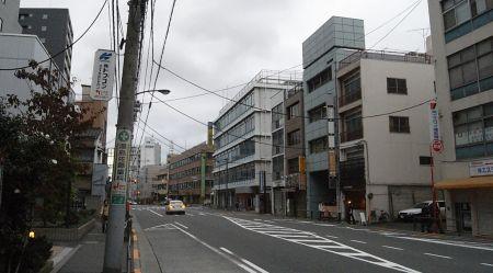 yusimato05.jpg