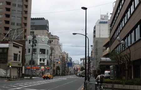 yusimato08.jpg