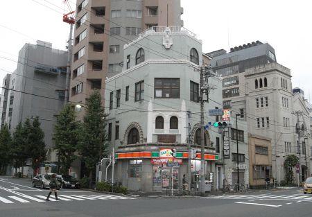 yusimato09.jpg