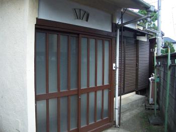 yuutennji1