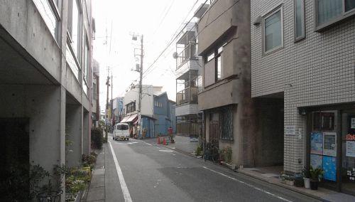 zennpurei04.jpg