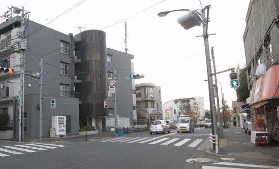 zennpurei12.jpg